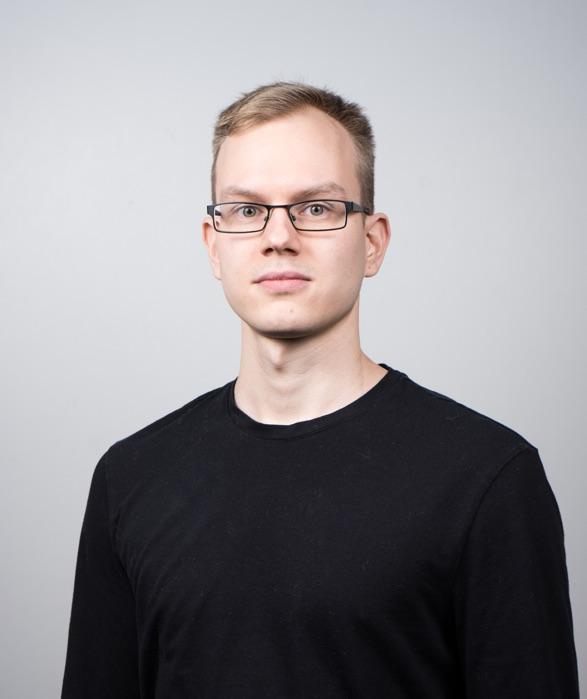 Aki Jurvanen